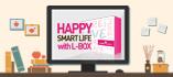 Happy Smart Life